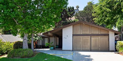 4706 Leathers Street, Clairemont/Bay Park