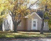 5089 Main Street E, Maple Plain image