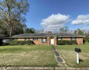 402 S Carney Street, Atmore image