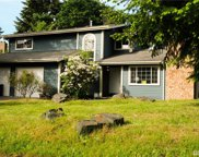 234 SW 325 Place, Federal Way image