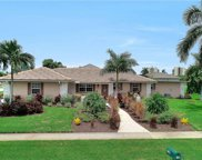 730 Amber Dr, Marco Island image