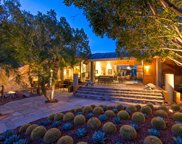 2401 Cahuilla Hills Drive, Palm Springs image
