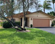 6483 W Royal Woods  Drive, Fort Myers image
