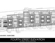 1266 Ne 4th  Street, Bend image