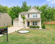 2617 Andes  Drive, Statesville image