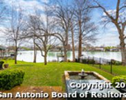 858 Lakeview Trl, McQueeney image
