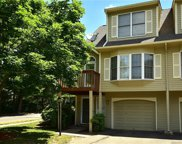 43 Fox Hollow  Drive Unit 43, Windsor Locks image
