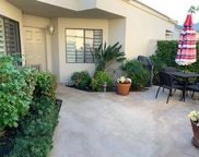 80649 Oak Tree, La Quinta image