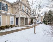 25552 Sun Sail Ct, Harrison Twp image
