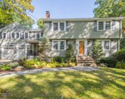 32 Greenwood St, Lexington, Massachusetts image