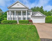 103 Crystal Springs, Chesterfield image
