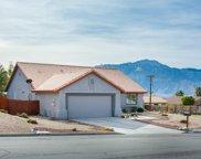 66173 Avenida Barona, Desert Hot Springs image