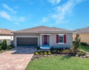 1248 Stratton Avenue, Groveland image