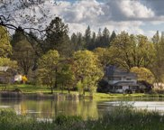 20465  Placer Hills Road, Colfax image