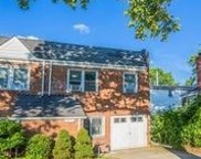 48-15 196  Place, Fresh Meadows image