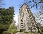 3970 Carrigan Court Unit 408, Burnaby image