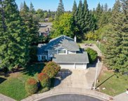 1304  Hillview Court, Roseville image
