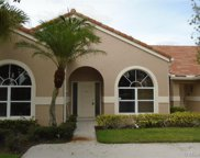 503 Sabal Palm Ln Unit #503, Palm Beach Gardens image