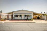 400 E Roberts Unit 59, Bakersfield image