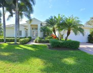 1571 SE Ballantrae Court, Port Saint Lucie image