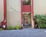 4265 Nw South Tamiami Canal Dr Unit #1-112, Miami image