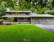 5103 243rd Avenue NE, Redmond image