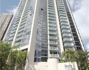 1212 Nuuanu Avenue Unit 2705, Honolulu image