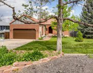 3176 South Clay Street, Englewood image