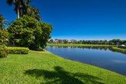 17249 Northway Circle, Boca Raton image