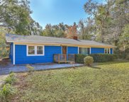 4321 Withers Drive, North Charleston image
