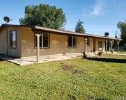 23100 Post Road, Perris image