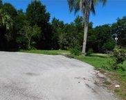 14212 N Florida Avenue, Tampa image