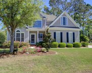 814 Wine Cellar Circle, Wilmington image