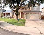 4037 E 130th Way, Thornton image