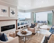 1017 Crest Drive, Manhattan Beach image