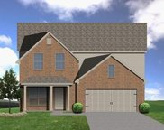 2165 Kangaroo Lane, Knoxville image
