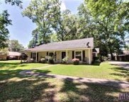 6623 Christopher Ave, Greenwell Springs image