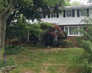 1305 Clearview Dr, Unity  Twp image
