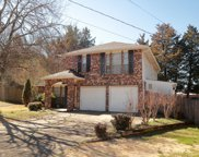 1229 Jacksons View Rd, Hermitage image