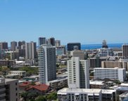 1717 Mott Smith Drive Unit 1909, Honolulu image