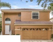 249 NW 118th Drive, Coral Springs image