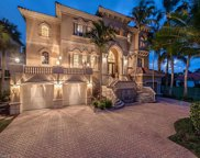 160 Seabreeze Ave, Naples image