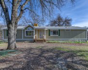 22670 Old Alturas Rd, Bella Vista image