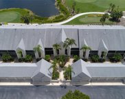 16381 Kelly Woods Dr Unit 158, Fort Myers image