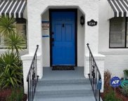250 Harrison Ave, Redwood City image