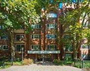 420 Linden Avenue Unit #503, Wilmette image