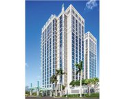 6897 Grenadier Blvd Unit 207, Naples image
