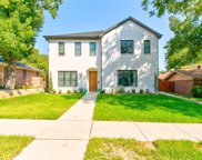 3420 W 6th Street, Fort Worth image