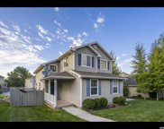 3417 E Windhover Cir, Eagle Mountain image
