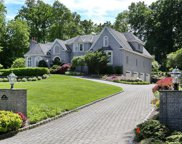 43 West Wildwood Road, Saddle River image